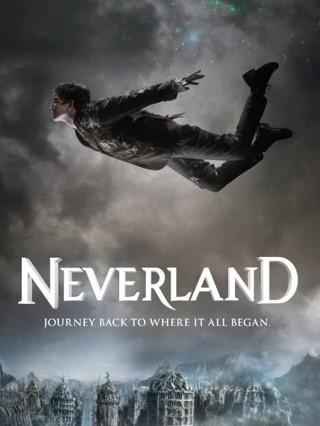 فيلم Neverland 2011 مترجم
