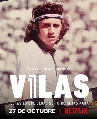 فيلم Guillermo Villas: Settling the Score 2020 مترجم