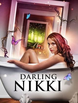 مشاهدة فيلم Darling Nikki 2019 مترجم