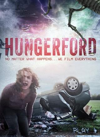 فيلم Hungerford 2014 مترجم