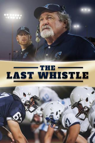 فيلم The Last Whistle 2019 مترجم