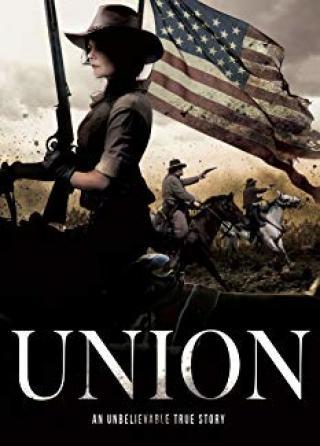 فيلم Union 2018 مترجم