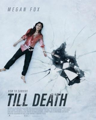 فيلم Till Death 2021 مترجم