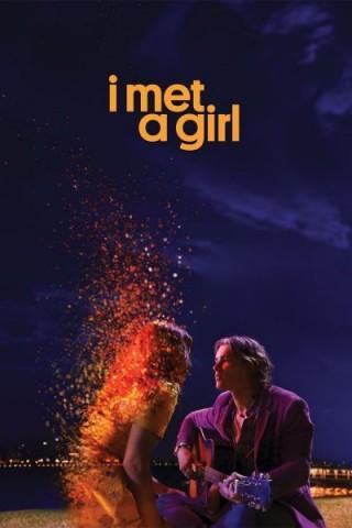 فيلم I Met a Girl 2020 مترجم