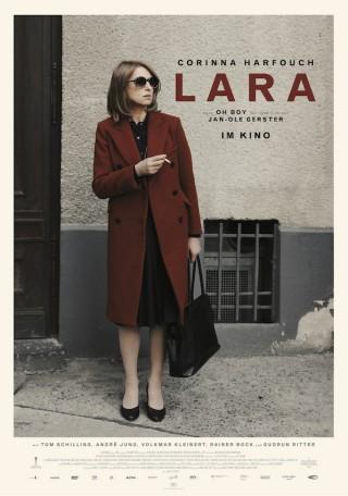 فيلم Lara 2019 مترجم
