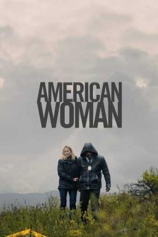 فيلم American Woman 2019 مترجم