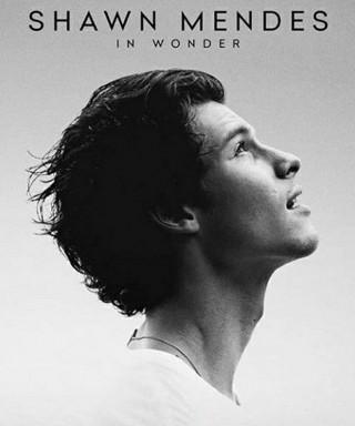 فيلم Shawn Mendes: In Wonder 2020 مترجم