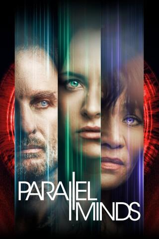 فيلم Parallel Minds 2020 مترجم