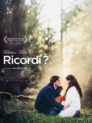 فيلم Ricordi? 2018 مترجم