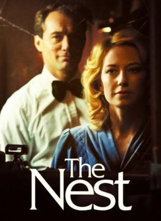فيلم The Nest 2020 مترجم