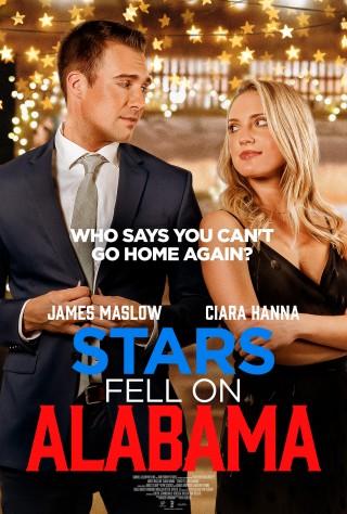 فيلم Stars Fell on Alabama 2021 مترجم