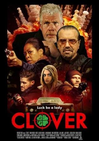 فيلم Clover 2020 مترجم