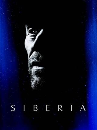 فيلم Siberia 2020 مترجم