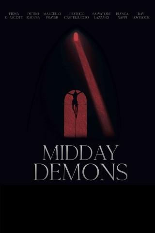 فيلم Midday Demons 2018 مترجم