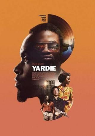 فيلم Yardie 2018 مترجم