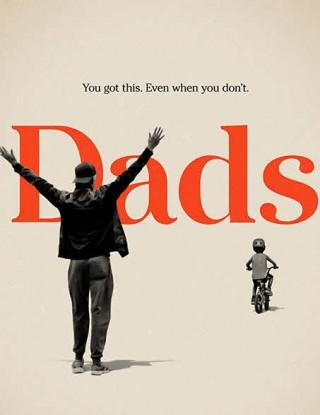 فيلم Dads 2019 مترجم