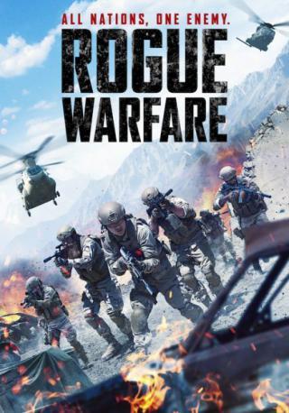 فيلم Rogue Warfare 2019 مترجم