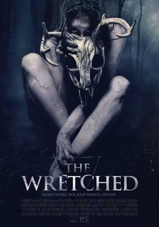 فيلم The Wretched 2019 مترجم
