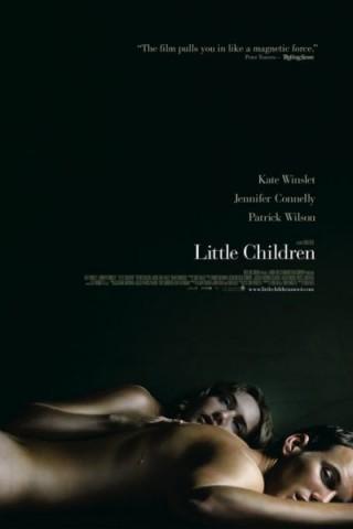 فيلم Little Children 2006 مترجم