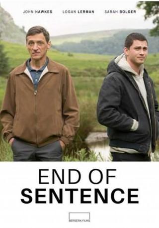 فيلم End of Sentence 2019 مترجم