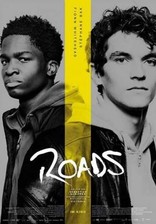 فيلم Roads 2019 مترجم