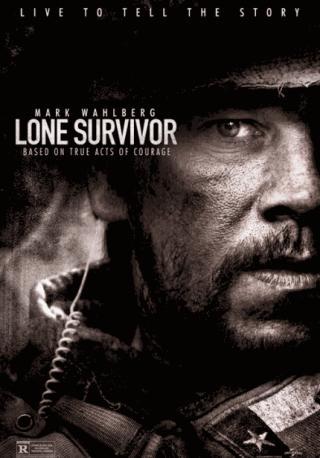فيلم Lone Survivor 2013 مترجم