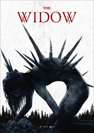فيلم The Widow 2021 مترجم