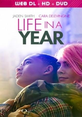 فيلم Life in a Year 2020 مترجم