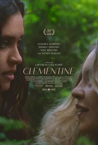 فيلم Clementine 2019 مترجم