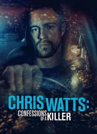 فيلم Untitled Chris Watts Project 2020 مترجم