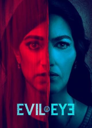 فيلم Evil Eye 2020 مترجم