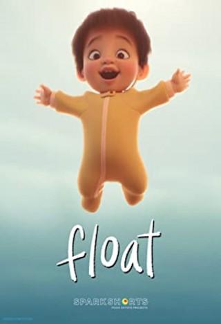 فيلم Float 2019 مترجم