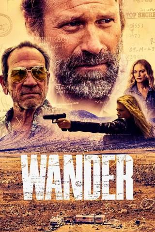 فيلم Wander 2020 مدبلج للعربية