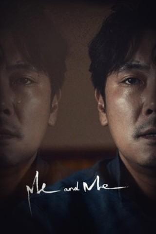 فيلم Me and Me 2020 مترجم