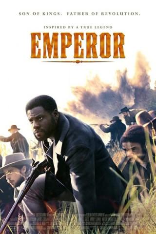 فيلم Emperor 2020 مترجم