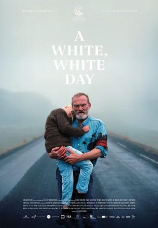فيلم A White White Day 2019 مترجم