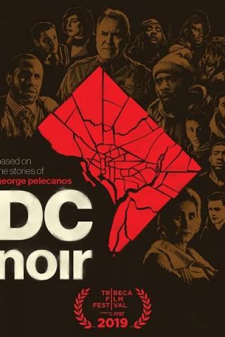 فيلم DC Noir 2019 مترجم