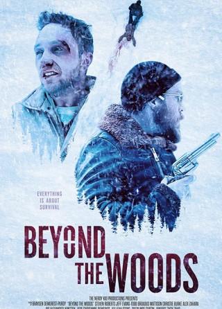 فيلم Beyond the Woods 2019 مترجم