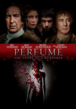 فيلم Perfume The Story of a Murderer 2006 مترجم