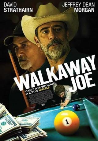 فيلم Walkaway Joe 2020 مترجم
