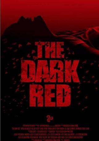 فيلم The Dark Red 2018 مترجم