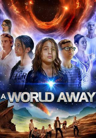 فيلم A World Away 2019 مترجم