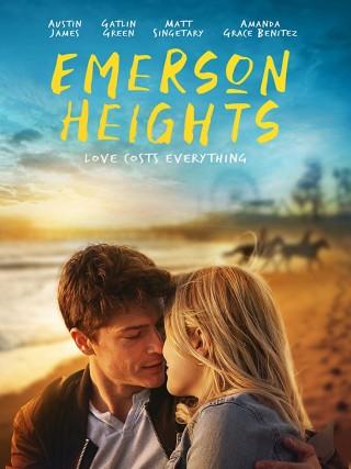 فيلم Emerson Heights 2020 مترجم