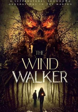 فيلم The Wind Walker 2020 مترجم