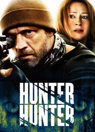 فيلم Hunter Hunter 2020 مترجم