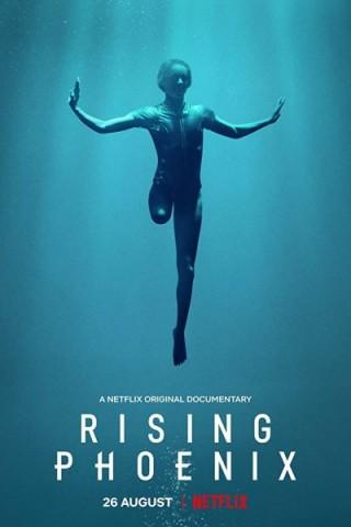 فيلم Rising Phoenix 2020 مترجم