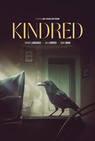 فيلم Kindred 2020 مترجم