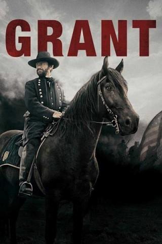 مسلسل Grant