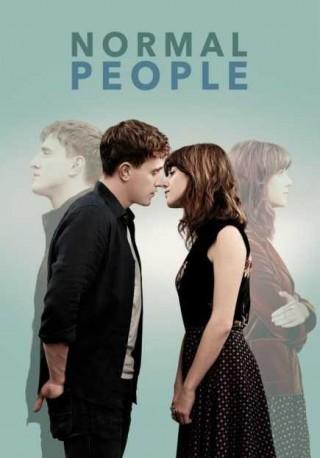 مسلسل Normal People
