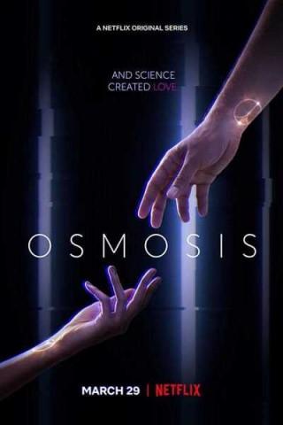 مسلسل Osmosis مترجم